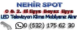 Adana İkinci El Eşya Alan Yerler | 0532 175 6230 | 2.El Eşya Alanlar