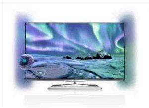 adana ikinci el lcd led tv televizyon alım satım